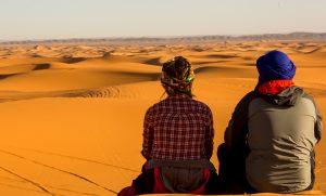 book a private tour of Morocco. Private tours to Sahara Desert.