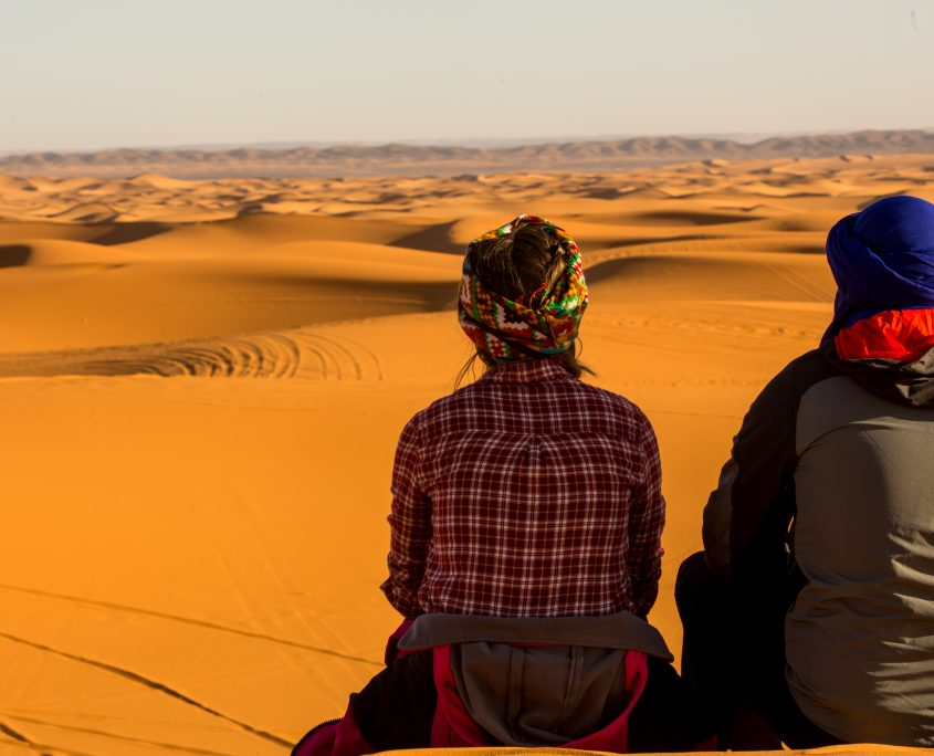 book a private tour of Morocco. Private tours to Sahara Desert.