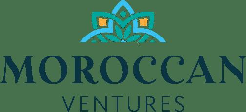 Moroccan Ventures Tours